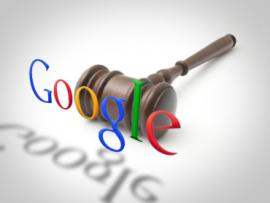 google in court 1