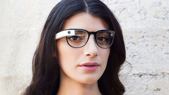 top 5 wearable gadgets of 2014