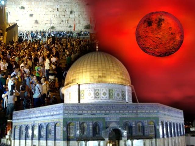 291271-Zionistwall-1411787081-769-640x480