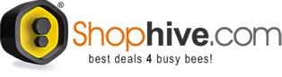 Shophive.com-LOGO