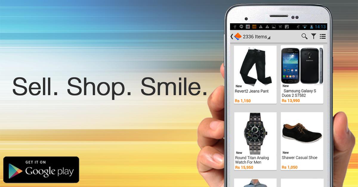 best online shopping websites in pakistan