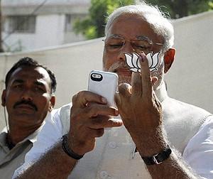 M_Id_469209_Narendra_Modi