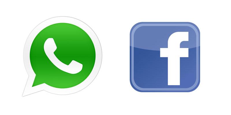 12027_Facebook-WhatsApp