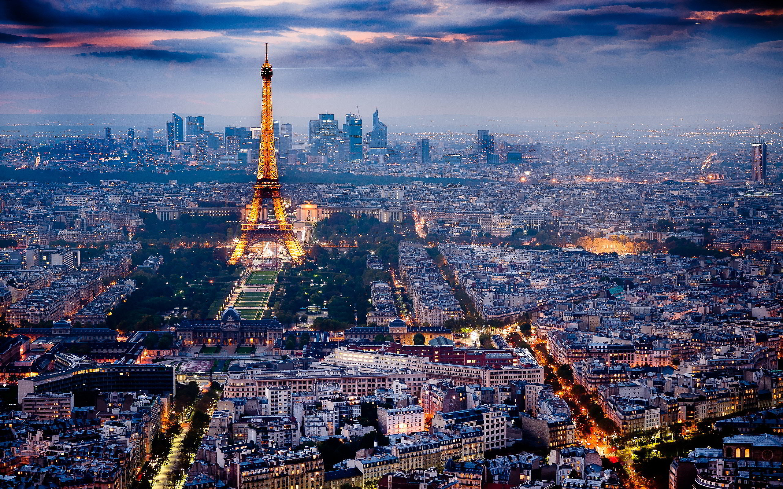 paris-city-lights