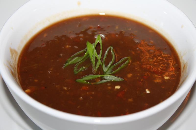 tambran-sauce-8